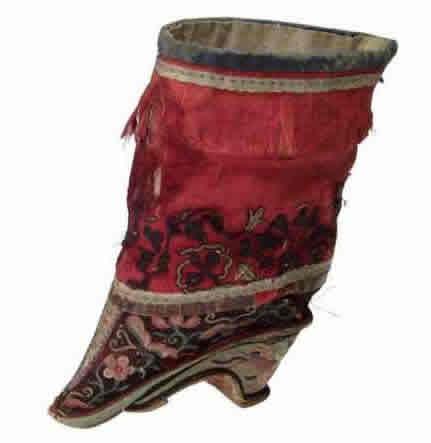 TWO сверхнадежная, обувь borgezze отзывы даже самые придирчивые