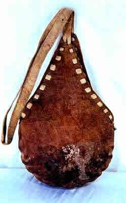 Туфли Для Латино Танцев В Набережных Челнах
